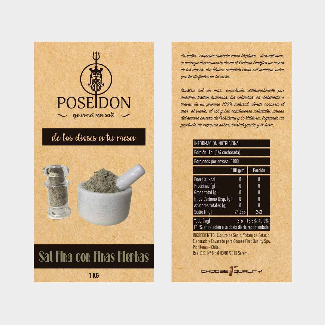 etiqueta-sal-fina-finas-hierbas-poseidon